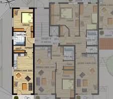 Акт 14, 15 и 16 при покупке недвижимости в Болгарии