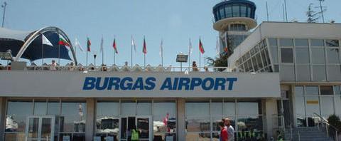 burgas_aeroport
