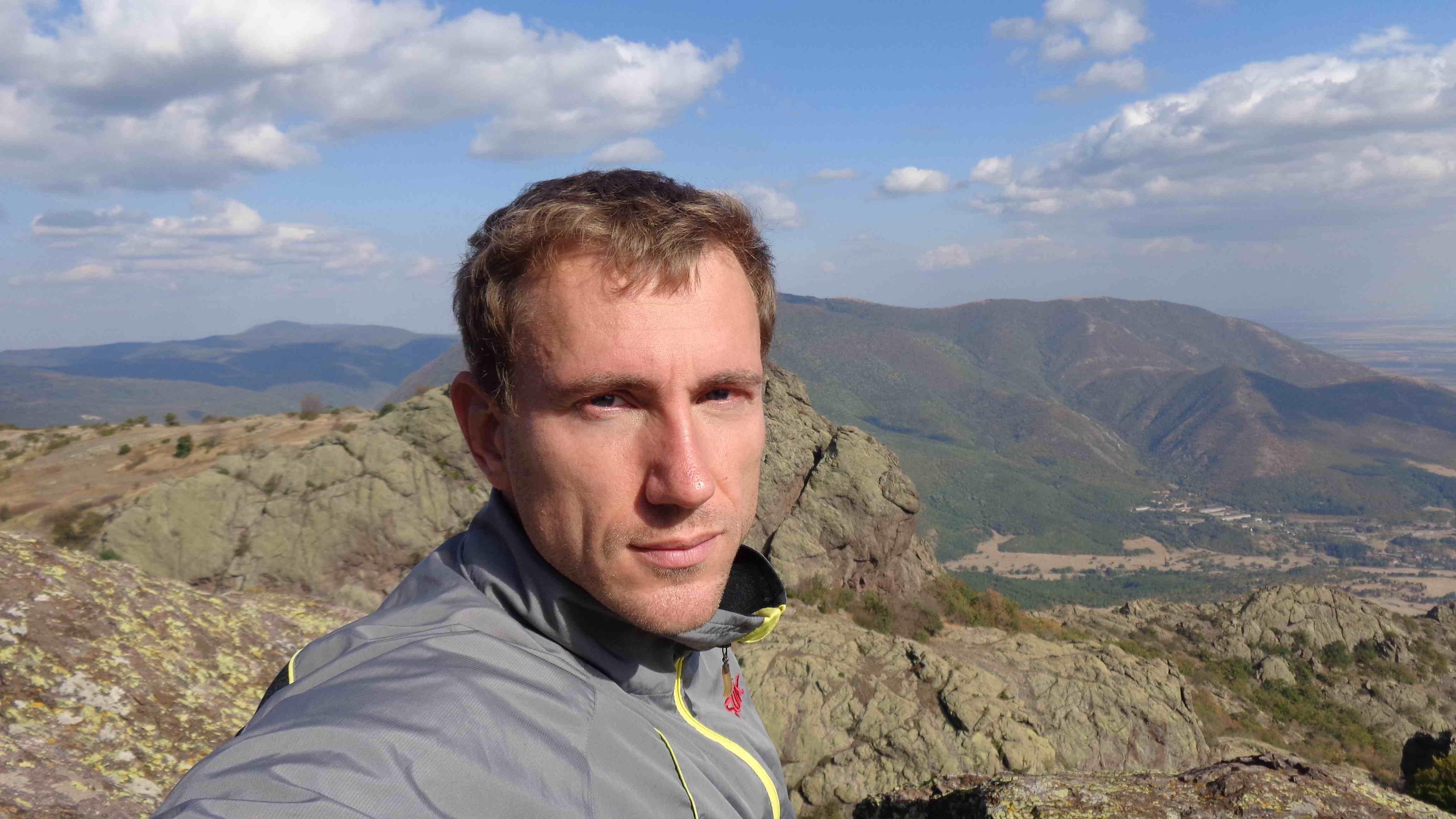 buybg.ru_dmitry_ivanov_sliven1018