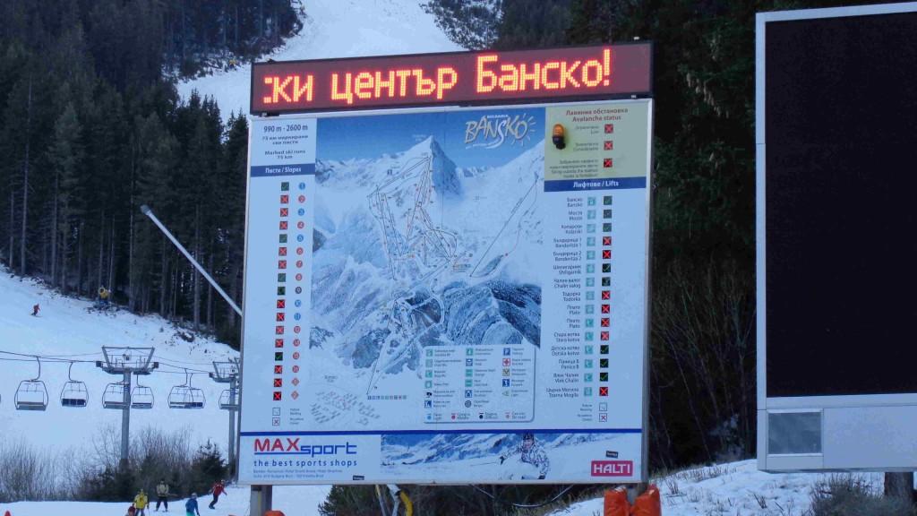 bansko_buybg.ru_2