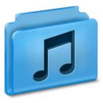 audiofajly