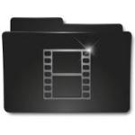 videofajly